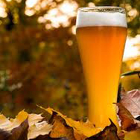 Beer Tubes in Autumn: Increasing drink sales during the colder months!