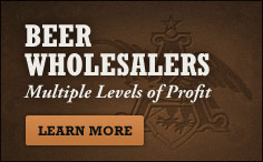 Programs for Wholesalers
