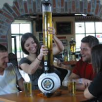 What's in it for me? A bartender's perspective on Beer Tubes