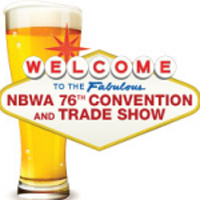 NBWA Trade Show a Chance to Educate About The Beer Tubes Experience